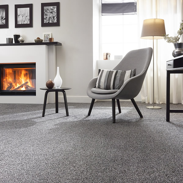 Carpets & Flooring